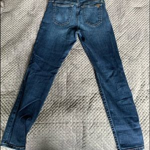 Joes jeans. Perfect condition.